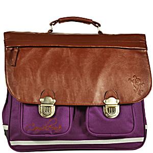 Школьный портфель Cameleo арт. CA41 21 литр