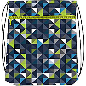 Мешок для обуви 336-91 GREEN PACK